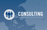 Mining Consulting