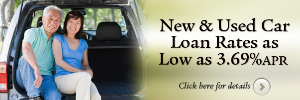Revised Car loan