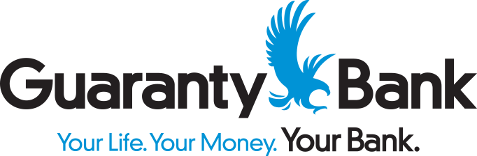 Guaranty Bank